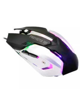 Teclado Mouse G9