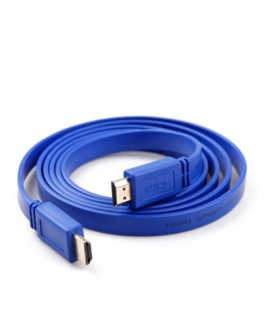 Cable HDMI 1,5 mts