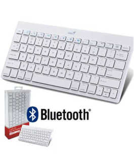 Teclado Bluetooth