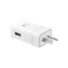 Cargador USB 2.1a
