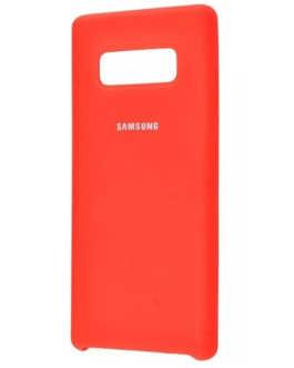 Funda Samsung