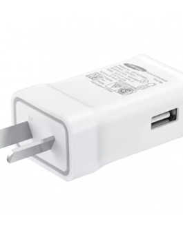 Cargador USB Samsung 15w