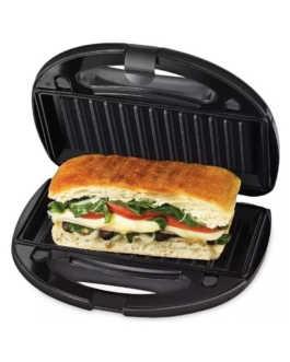 Sandwichera W018